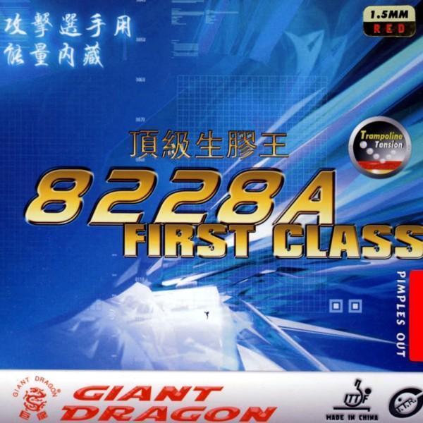 GIANTDRAGON 8228 A First Class