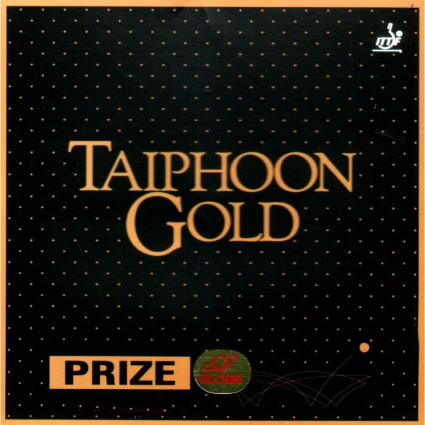 GLOBE Taiphoon Gold