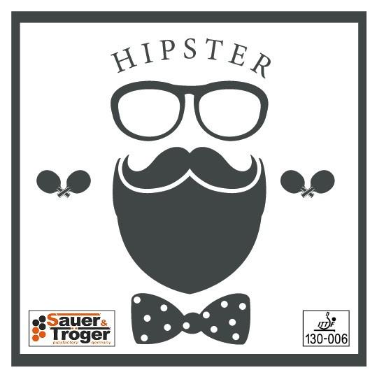 Sauer&Tröger Hipster