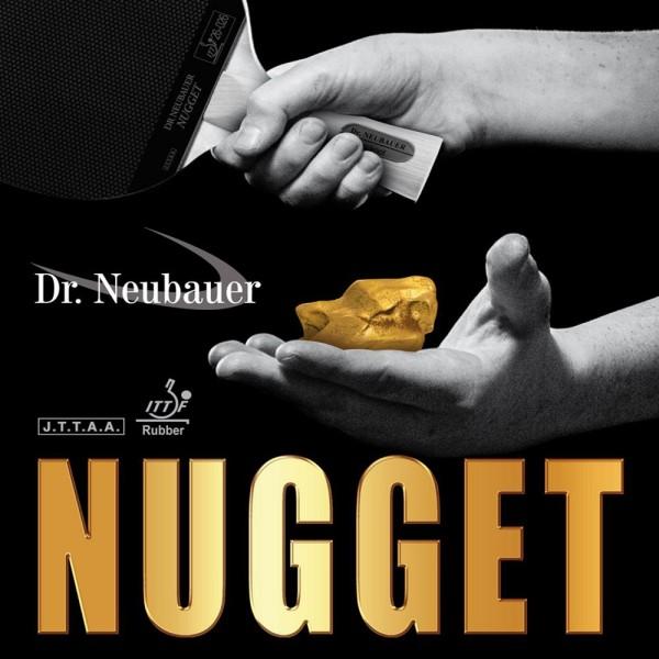 DR. NEUBAUER Nugget