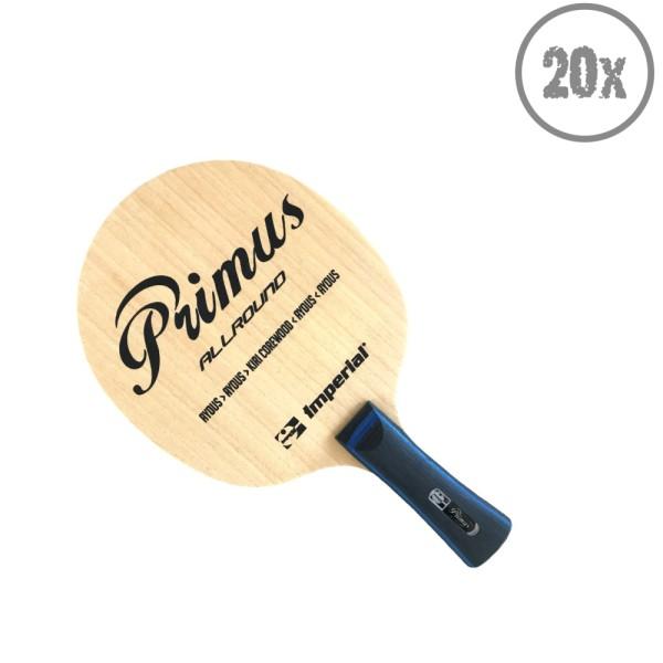 Kombiangebot Tischtennis KT-2056