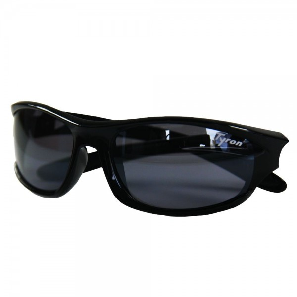 TYRON Sport Sonnenbrille S1 (dunkel)