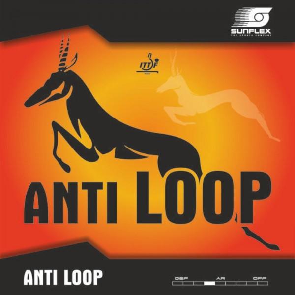 SUNFLEX Anti Loop