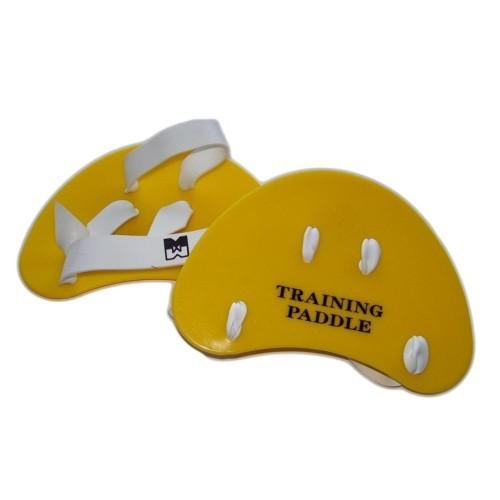 MALMSTEN Finger Paddles