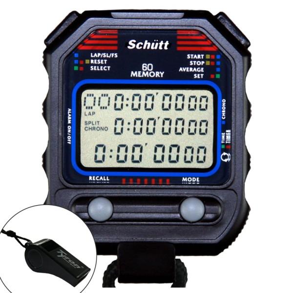 Set-Angebot KU-2000