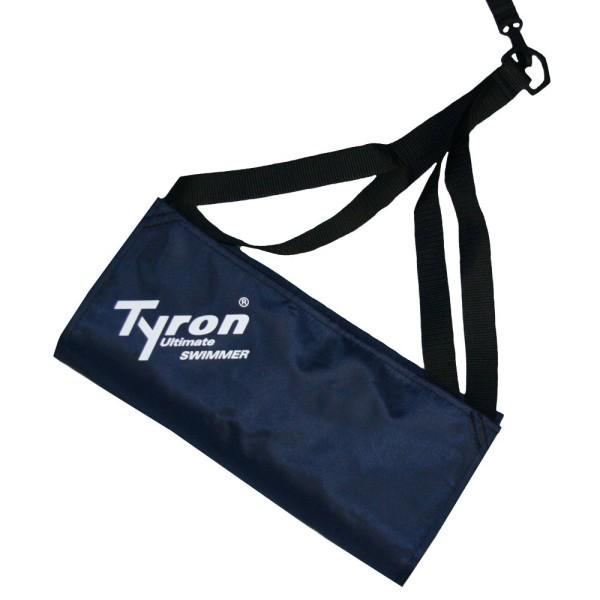 TYRON Widerstandsfallschirm