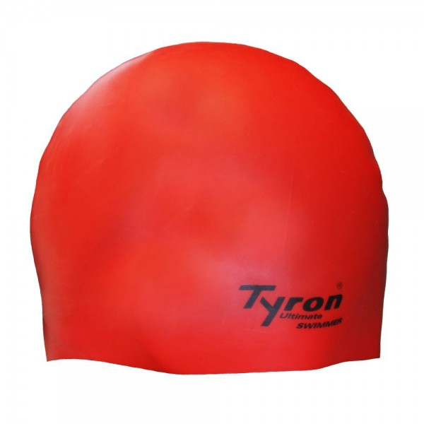 TYRON Volumen Badekappe