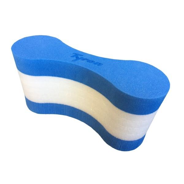 TYRON Standard Pull-Buoy