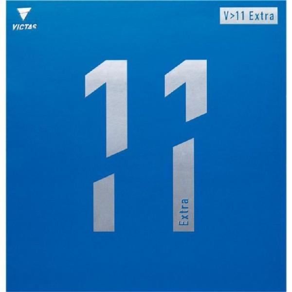 VICTAS V > 11 Extra
