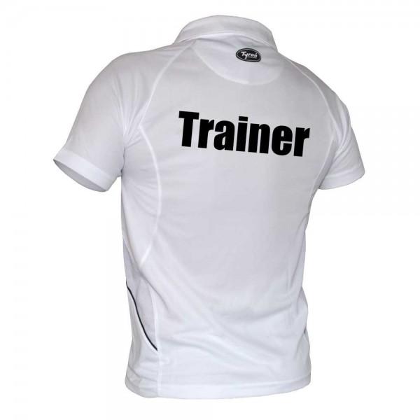 TYRON Trainershirt