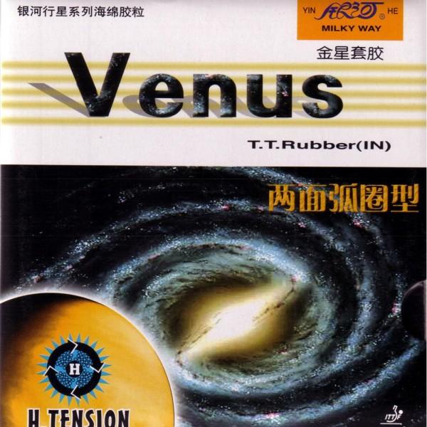 Milky Way Venus
