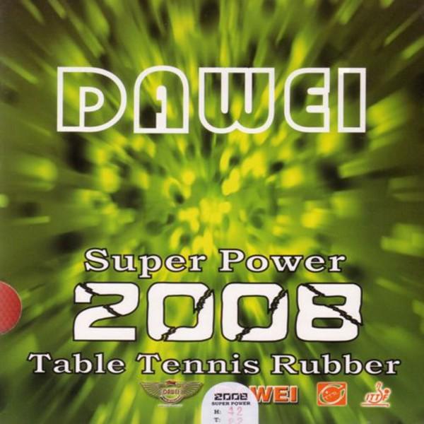 DAWEI Super Power 2008