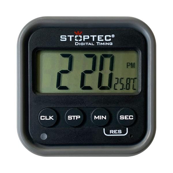 STOPTEC Digital Timer PT-110