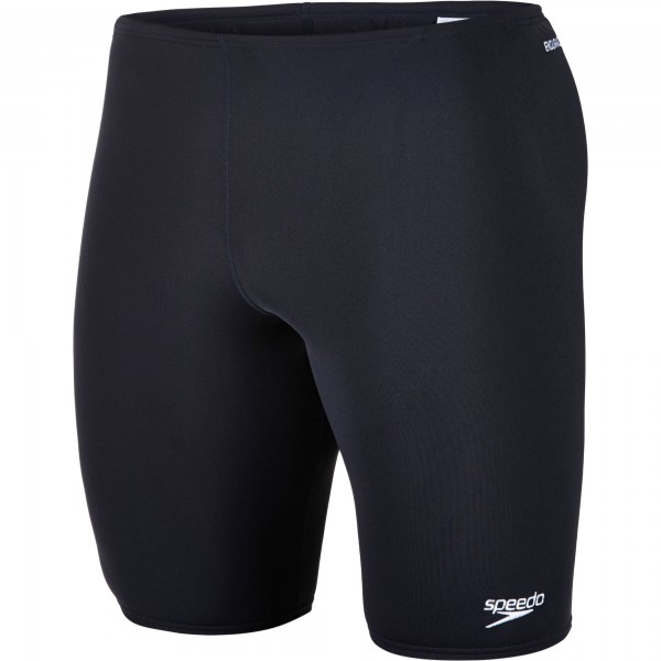 SPEEDO Boys Endurance Jammer