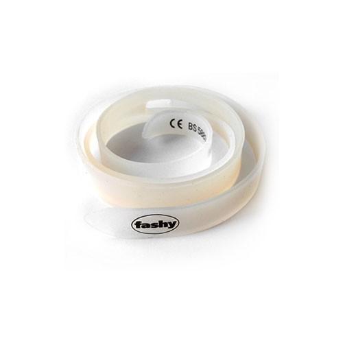Schwimmbrillen - Ersatzband (Silikon)