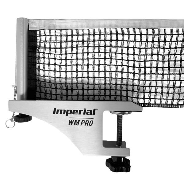 IMPERIAL TT-Netz WM-Pro (schwarz)