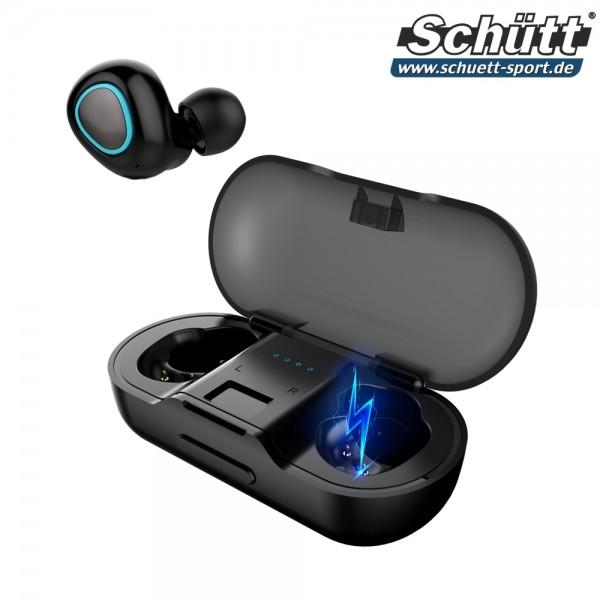 SCHÜTT Earbuds Bluetooth Kopfhörer M7