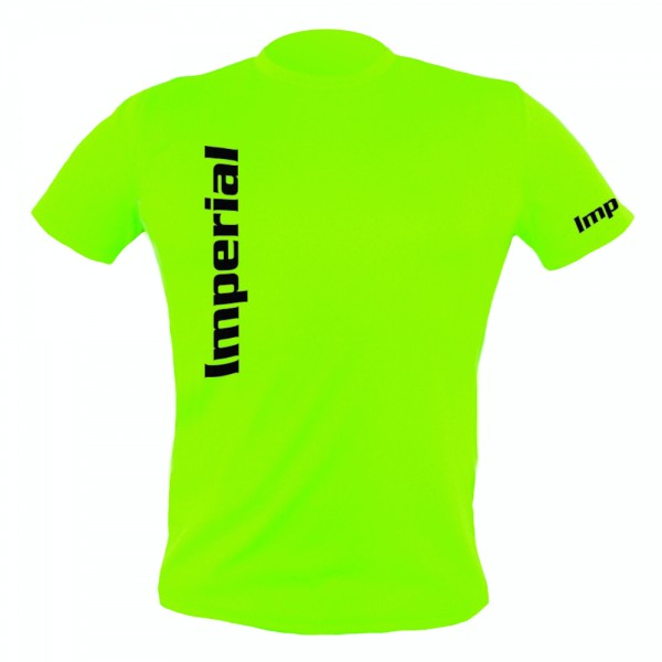IMPERIAL Logo-Shirt