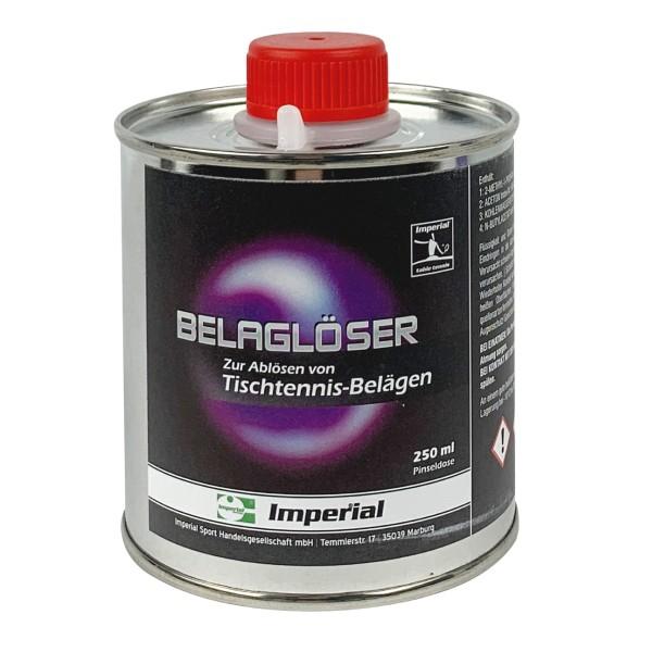 IMPERIAL Belaglöser (250 ml)