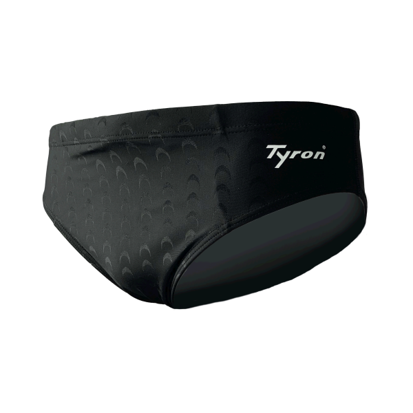 Tyron Speed Line Brief