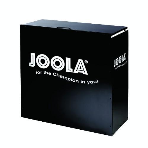 JOOLA Schiedsrichtertisch (schwarz)