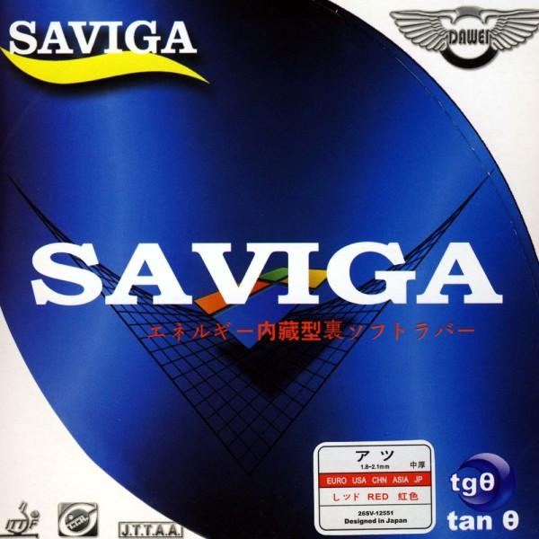 DAWEI Saviga