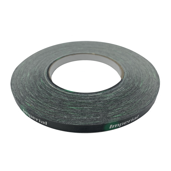 IMPERIAL Kantenband (9 mm - 50 m)