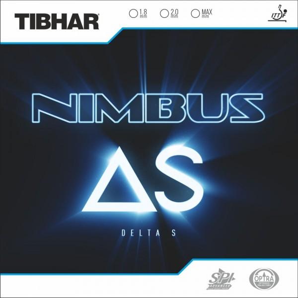 TIBHAR Nimbus Delta S