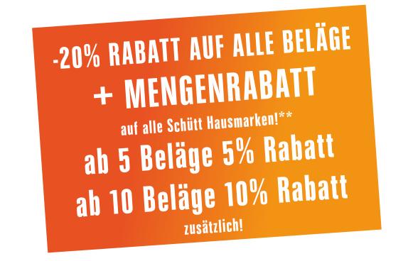 rabatte591c4407bde61