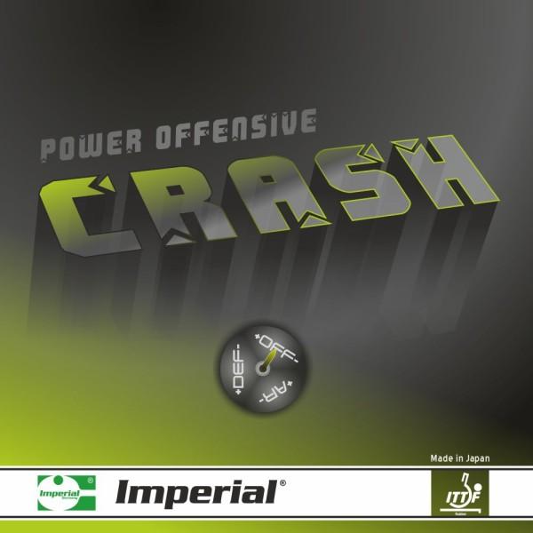IMPERIAL Crash
