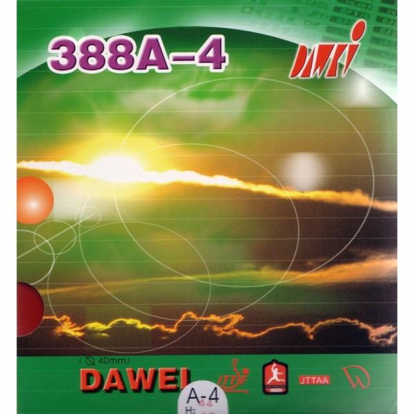 DAWEI 388A-4