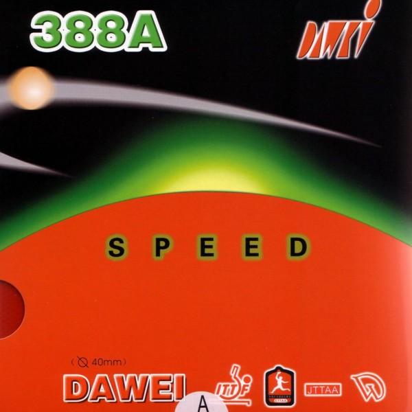 DAWEI 388 A