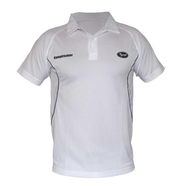 TYRON Kampfrichter-Shirt F2