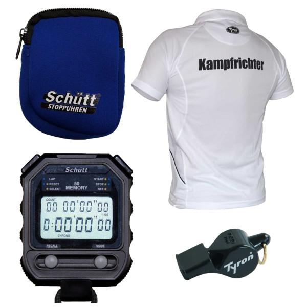 Set-Angebot KU-1107