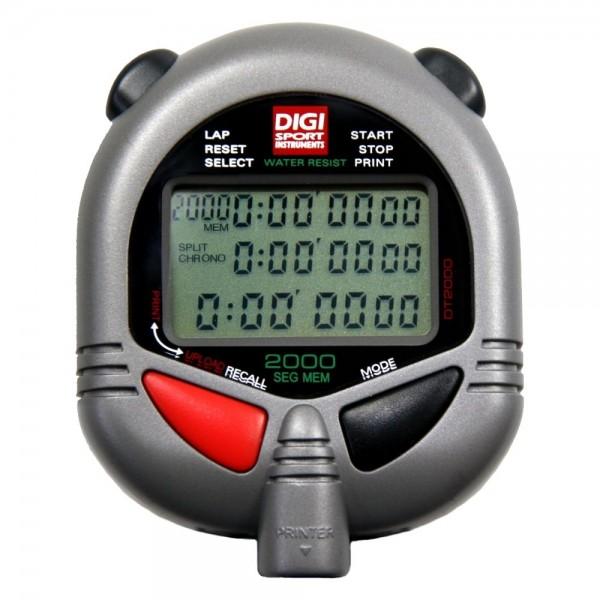 DIGI PC-111 [2000 Memory]