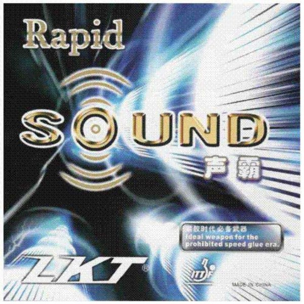 KTL Rapid Sound