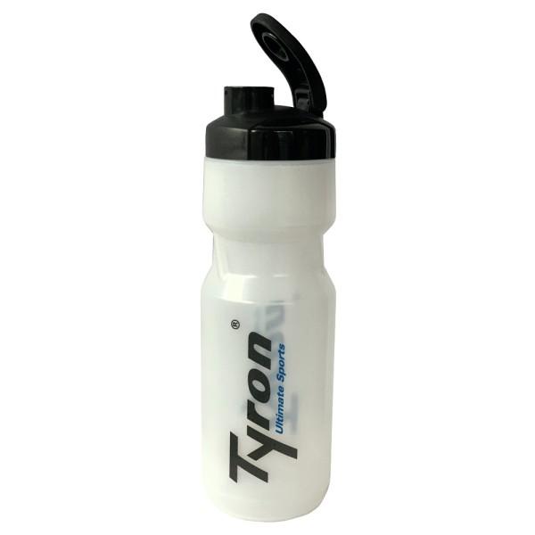 TYRON Trinkflasche (650 ml)