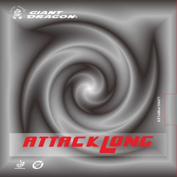 GIANTDRAGON Attack Long