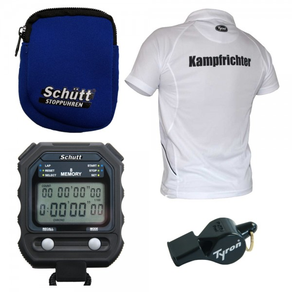 Set-Angebot KU-1106