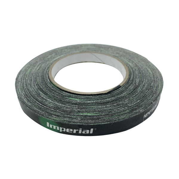 IMPERIAL Kantenband (12 mm - 50 m)